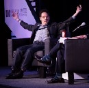 Malcolm Gladwell Wants to Make the World Safe for Mediocrity (Ep. 20)