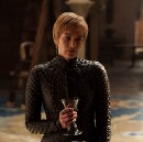 'Game of Thrones' Premiere: It's All Coming Together