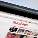 Vice, BuzzFeed and Vox Hit by Changes in Digital Media Industry