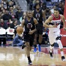 Los Angeles Clippers Face A Pivotal Point