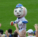 These Are The Best Worst Replacements for Terry Collins