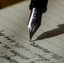 Simple Tip #3 to Instantly Improve Your Writing
