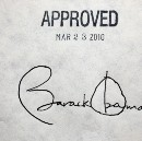 A Look At Six Years of the Affordable Care Act