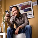 The Email Technique Zappos CEO Tony Hsieh Lives By