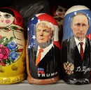 Memo to FBI: If team Trump and Putin colluded, any money trail likely involves oil