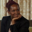 """Effie Brown on """"Project Greenlight,"""" Inclusiveness, and Loving Comic Book Films"""