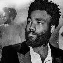 You Have to Take Donald Glover Seriously Now