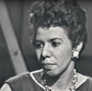 "Trailer Watch: ""Sighted Eyes/Feeling Heart"" Celebrates Playwright & Activist Lorraine Hansberry"