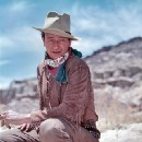 He was ugly, strong, and had dignity — Uncovering John Wayne's hidden treasure
