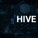Introducing 'Hive'