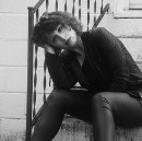 Lauren Hoffman: How Jeff Buckley, Charlottesville and Childhood Inspired 'Family Ghost'