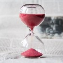 Asynchronously Loading The Launch Runtime Library
