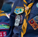 Boy Scouts Will Now Allow Transgender Boys