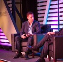 Peter Thiel on Stagnation, Innovation, and What Not to Call your Company
