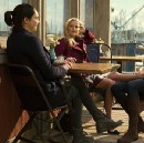"""Four Books from """"Big Little Lies"""" Author Liane Moriarty Headed to the Screen"""