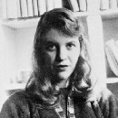 Researchers Find Two Previously Unseen Sylvia Plath Poems