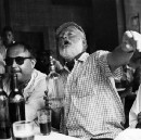 Science Says There Are Only 4 Types Of Drunks