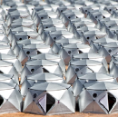 How A Burning Man Camp Project Became A Multimillion-Dollar Business