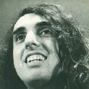Tiny Tim is Signing Off: The Tragic Tale of an Artist's Final, Fatal Performance