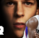 The Best NBA Press Conferences of Round 1, Now With Cinematic Context
