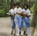 To Protect Girls' Rights, Bangladesh Needs Stronger Leadership in Schools