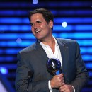 Mark Cuban: 'No Meetings. No Phone Calls. All Because of Email'