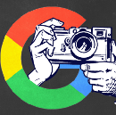 Why Google Is Suddenly Obsessed With Your Photos