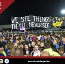 OPINION | Dundalk FC: 'If we hadn't seen such riches, we could live with being poor'