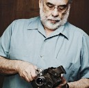 Francis Ford Coppola Just Told Us the Secret to Life