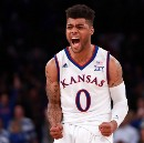 Champions Classic Takeaways: There's No Denying Frank Mason
