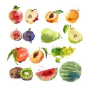 How to Eat the Best Fruit (and Not the Bad Fruit)