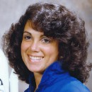 Happy Birthday to the Second American Woman in Space, NASA Astronaut Dr. Judith Resnik