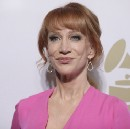 Kathy Griffin Isn't Apologizing Anymore
