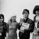 New York Rock: The Birth of Punk, an Oral History