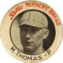 """Introducing """"1927: The Diary of Myles Thomas"""""""