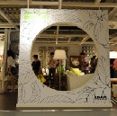 IKEA and the Internet: Frictionless Furnishing