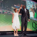 PHOTOS: Nationals Dream Foundation nets more than $400,000 at the annual Dream Gala