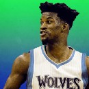 Minnesota Just Stole Jimmy Butler From Chicago