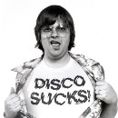 Disco Demolition Night Was Not Racist, Not Anti-Gay