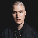 Mike Posner: At Night, Alone (an essay)