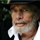 That Time My Boss Asked Me Whether I Knew Merle Haggard Was on Drugs