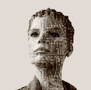 Artificial Intelligence: Understanding the Hype