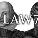 Law 7: Get Other's To Do The Work For You, But Always Take The Credit