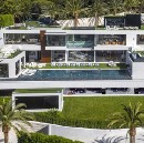America's Priciest Home Is $250M And You Need To See It