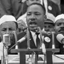 Civil-Rights Protests Have Never Been Popular