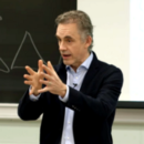 What I've Learned from Jordan Peterson