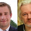 BOMBSHELL - SETH RICH leaked Podesto emails NOT RUSSIA