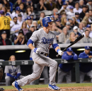 Dodgers bring back Utley, who brings much measurable value