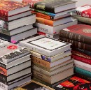 Small Press Publishing: How to Price, How to Discount