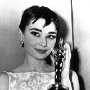 How Audrey Hepburn Cultivated Influence Through a Simple Neckline